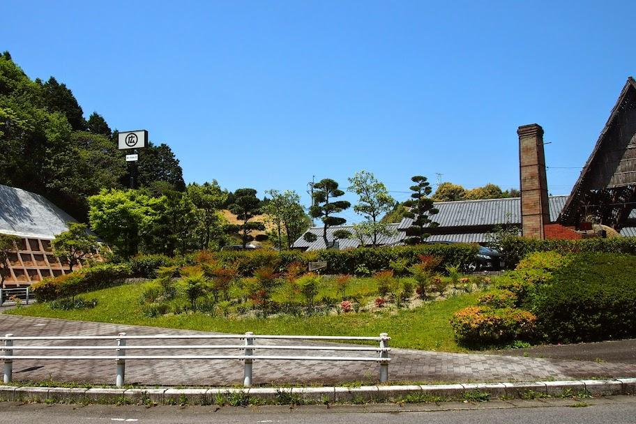 2014年波佐見焼・有田焼陶器市へ行ってきました