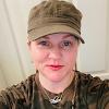 Miss 1Luv