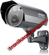 ip camera avtech dome avm 565a