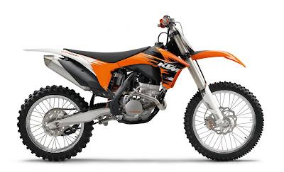 2011-KTM-250S-XF