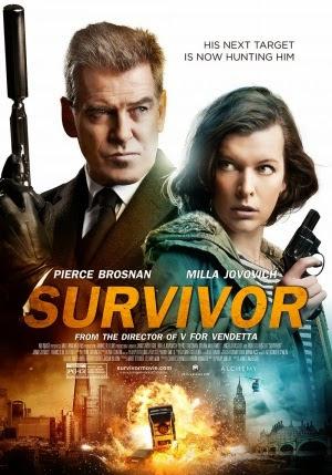 Baixar l 3247714 872d7127 Survivor   Legendado Download