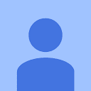 Dmitry Kulik