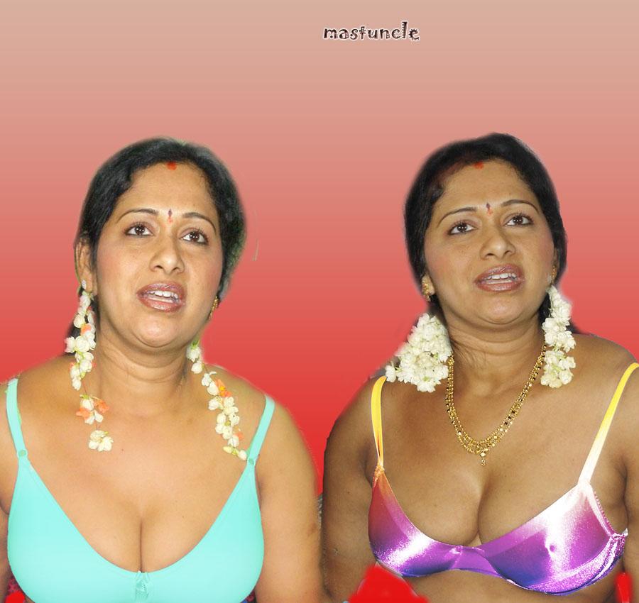 Nude images of mallika-4962