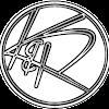 K&R Metals Metal Roofing Sales