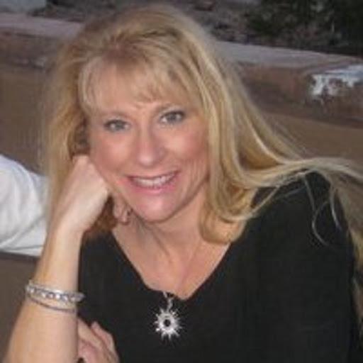 Lisa Swift