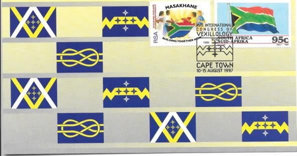 H:\Flag foreign stamps\South Africa ICV.jpg