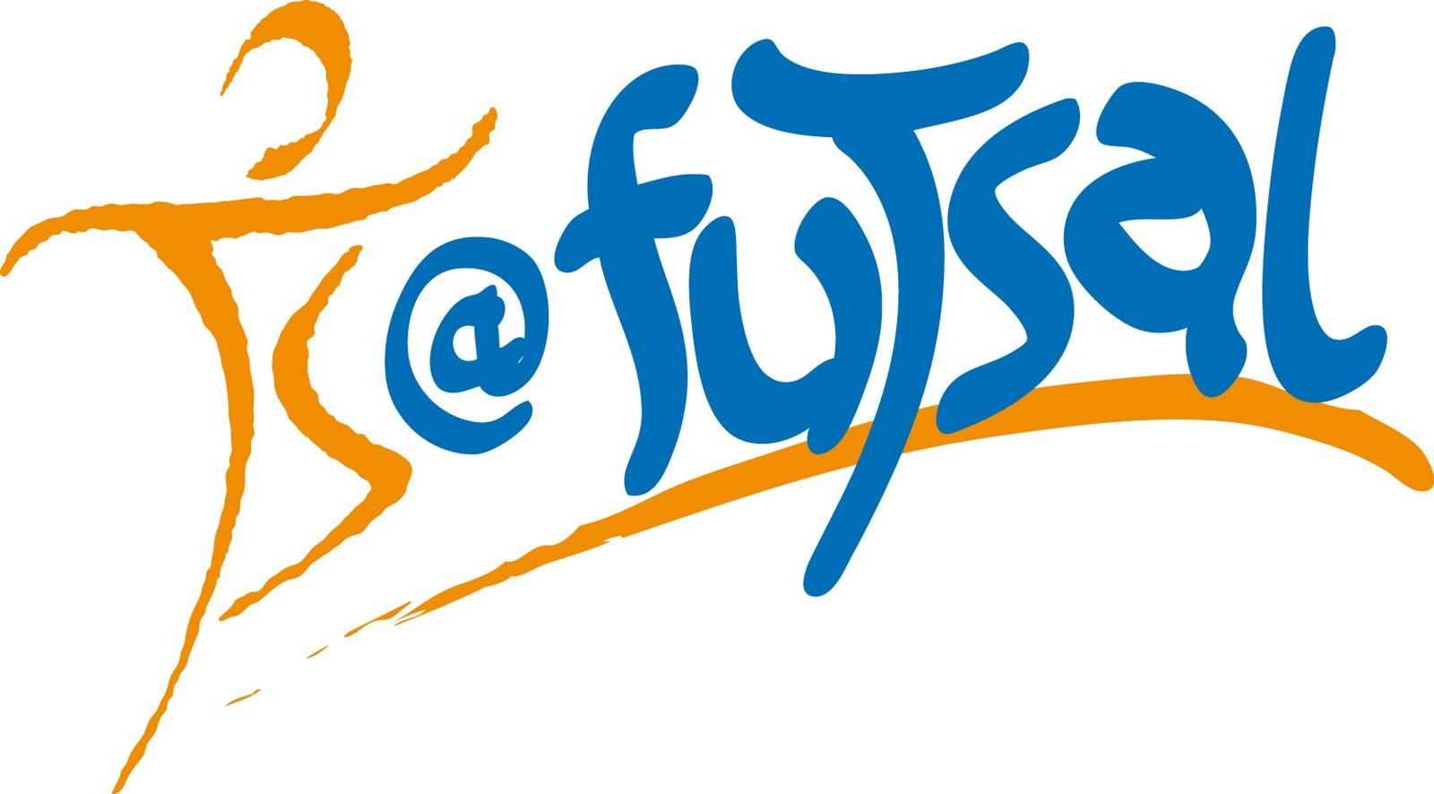 Gambar Kartun Bola Futsal Keren | Bestkartun