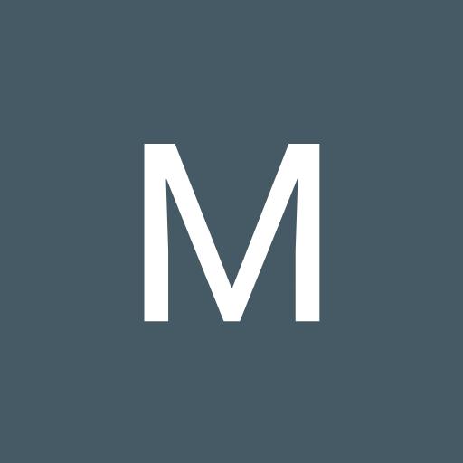 gravatar for mv241198