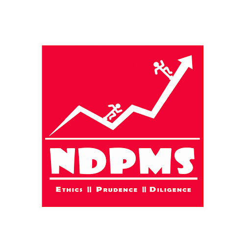 NDPMS Mentorship Program, User Review of TheOfficePass.com