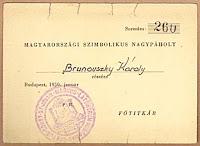 Brunovszky%2520K%25C3%25A1roly%2520tags%25C3%25A1gi%2520igazolv%25C3%25A1ny.jpg
