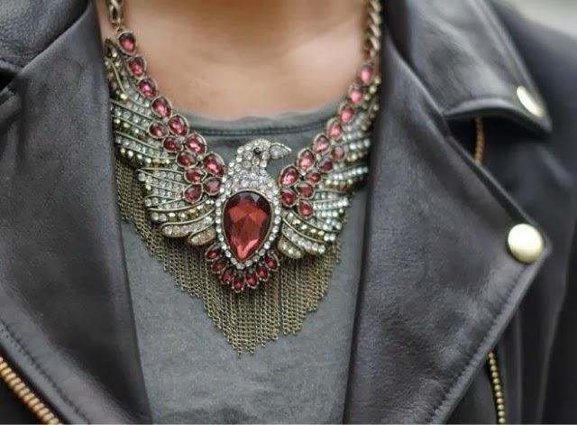 avis les jumelles bijoux