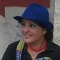 Ana María Fuster