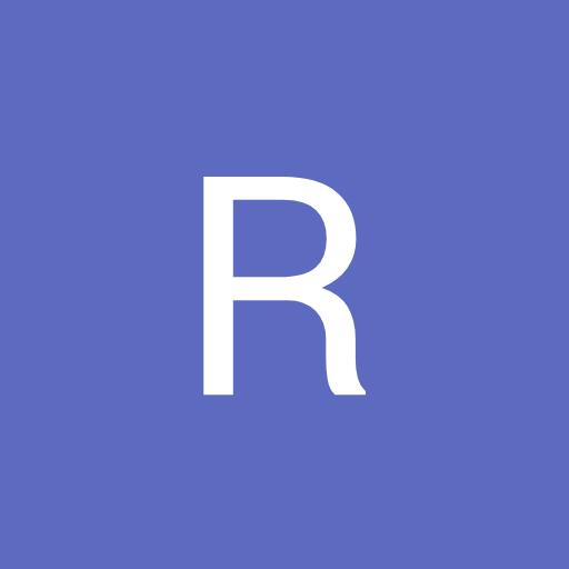 Roxborwn