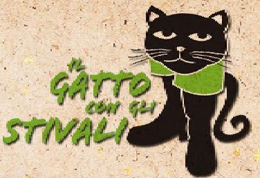 NUOVO SITO www.gattoconglistivali.it