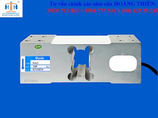 cảm biến tải loadcell mavin na3 60kg 150kg 200kg