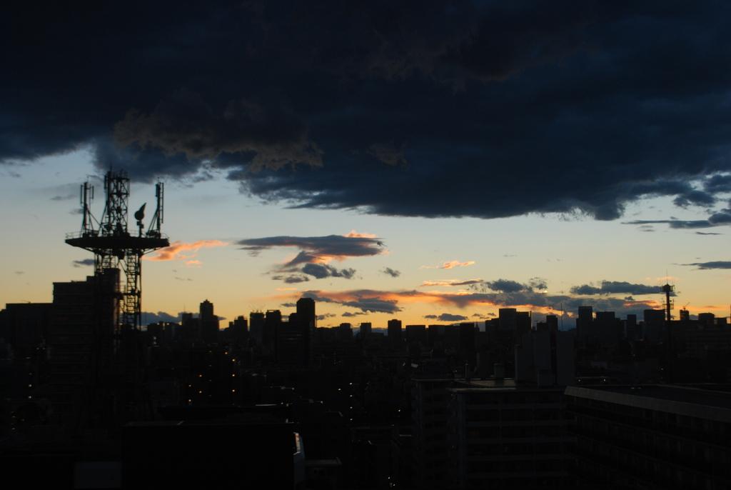 photo 01-DSC_5632