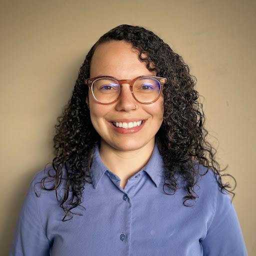 Ingrid Silva picture
