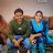 Rahul Conjeevaram avatar image