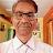 Ramachandra Kulkarni avatar image
