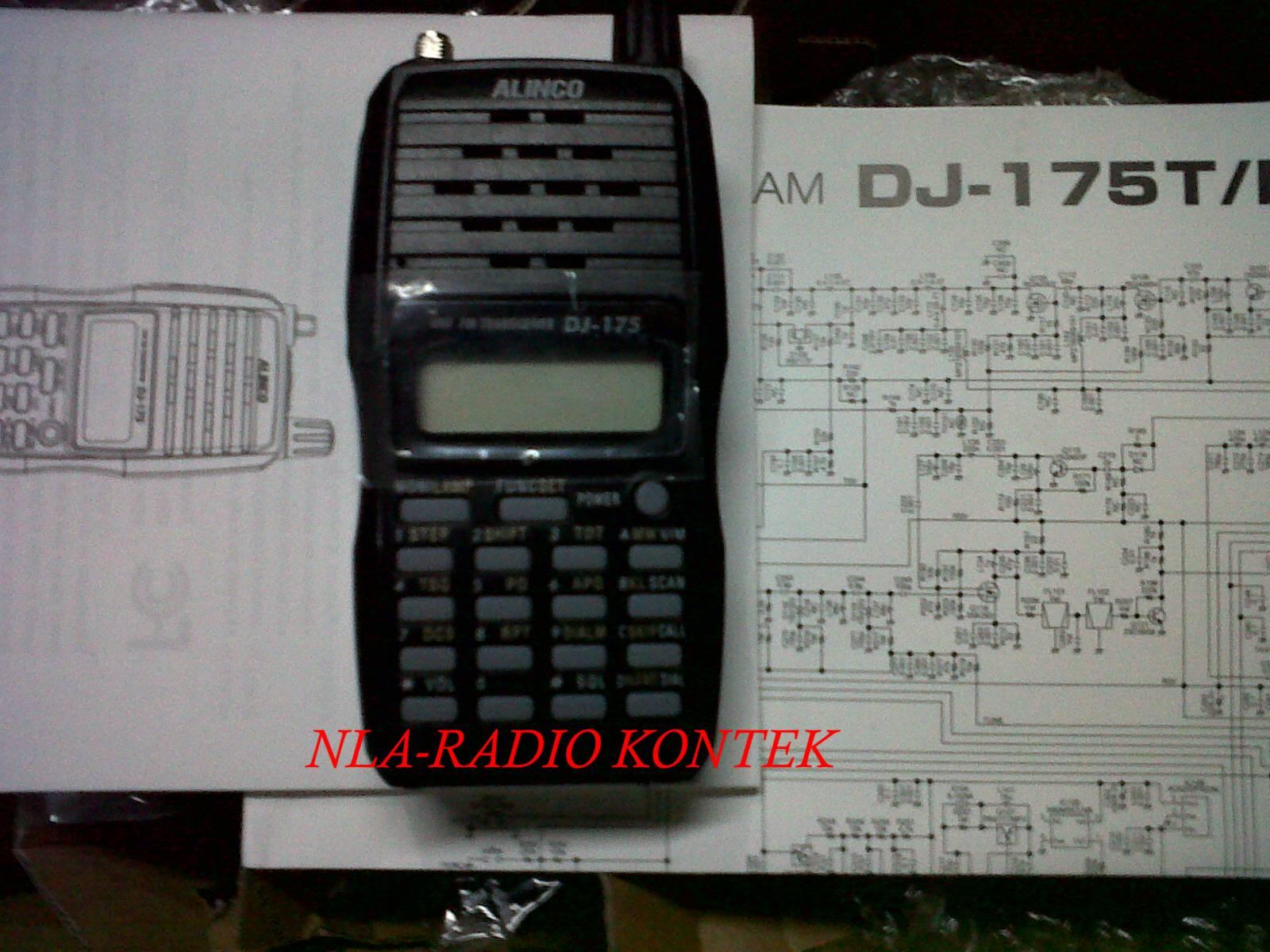 Radio Kontek