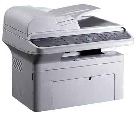 SCX-4521F SAMSUNG PRINTER WINDOWS 10 DRIVER
