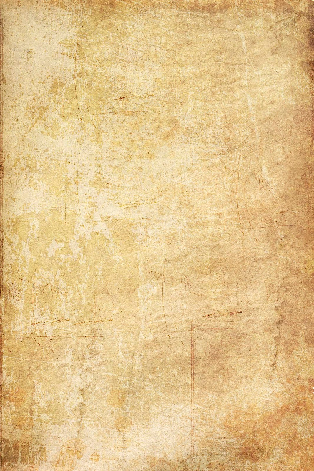 Blog blog blog efectos photoshop - Papel pared antiguo ...
