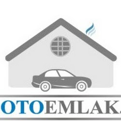 "otoemlak.comwidth=""80"""