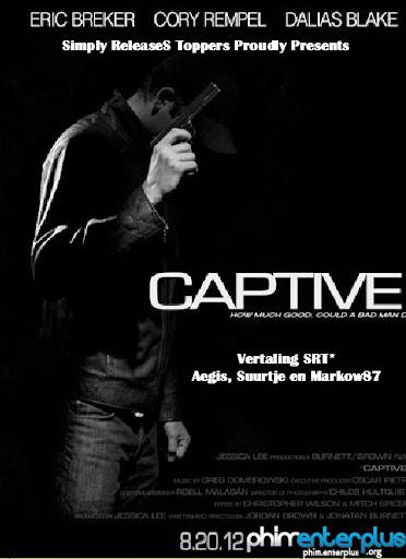 Tù Nhân - Captive - Full ...
