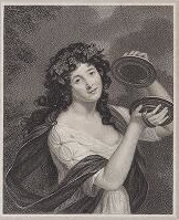 Holdings__The_Right_Honourable_Catherine_Maria_Countess_of___-2014-01-2-06-00.jpg
