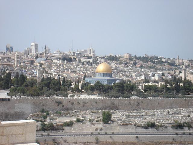 Uma Viagem ao Centro do Mundo...  - Página 3 ISRAEL%252520134