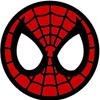 Spider-Man Italia - Il video blog dedicato all'Uomo Ragno