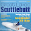 Great Lakes Scuttlebutt Magazine's profile photo