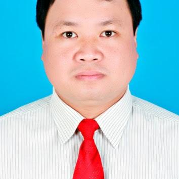 Khanh Le
