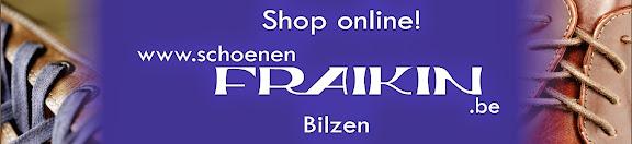 schoenenwinkel fraikin