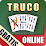 Truco Argentino Multijugador's profile photo