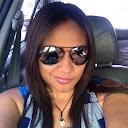Jiuly Rojas