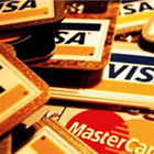 Thumbnail image for Managing Your Credit Card