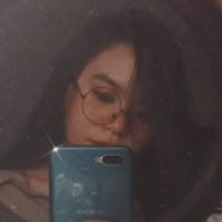 Profile picture of Iris Balverde