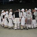 0042-20120715_opening_ceremony_42.jpg