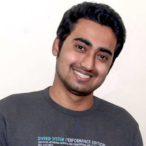 Mostafiz Shamim