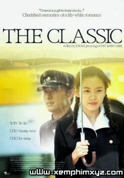 Cổ điển - The Classic