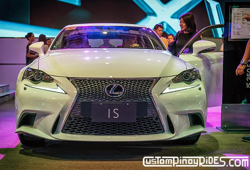The New XE30 Lexus IS is THE BOMB Custom Pinoy Rides Car Photography Manila Philippines Philip Aragones pic1