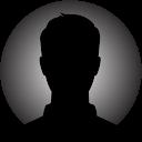 Trip Driver