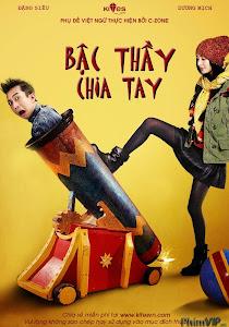 Bậc Thầy Chia Tay - The Breakup Guru poster