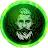 Seth Ludwig avatar image