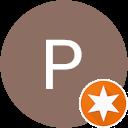 Petra,AutoDir