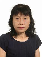 Lam-Mei-Kien.jpg