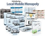 Local Mobile Monopoly Scam
