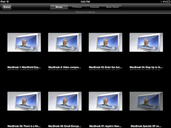 Figure4-videolibrary-2012-06-8-21-25.png