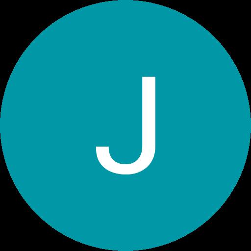 Jordan Kart